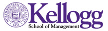 Kellogg School of Management